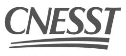 Logo Commission des normes, de l'équité, de la santé et de la sécurité du travail