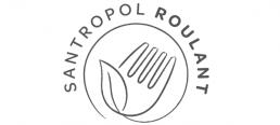 Logo Santropol roulant