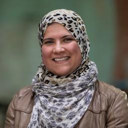 Dalila Halima Rihoum's picture