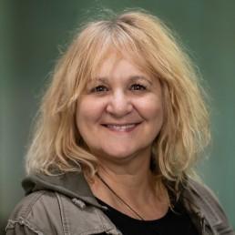 Carole Zabihaylo's picture
